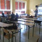 szkolenie n-li (2)