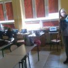 szkolenie n-li (5)