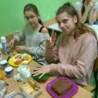 kulinarnie (2)
