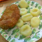 kulinarnie (5)