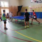 Gminny Turniej Tenisa Stołowego (12) (640×480)