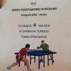 Gminny Turniej Tenisa Stołowego (18) (480×640)