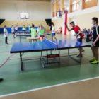 Gminny Turniej Tenisa Stołowego (3) (640×480)