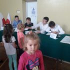 Młodzi głosują (2) (640×480)
