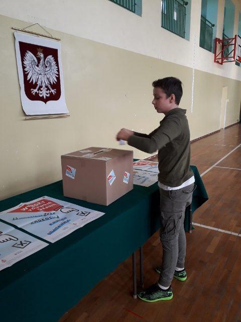 Młodzi głosują (3) (480×640)