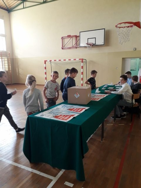 Młodzi głosują (4) (480×640)