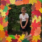 jesień w świetlicy (1)