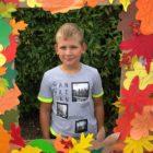 jesień w świetlicy (11)