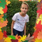 jesień w świetlicy (15)