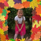 jesień w świetlicy (17)