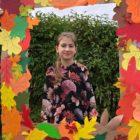 jesień w świetlicy (23)