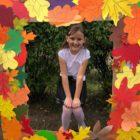 jesień w świetlicy (24)