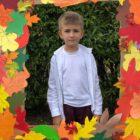jesień w świetlicy (4)