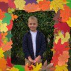 jesień w świetlicy (5)