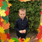 jesień w świetlicy (6)