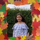 jesień w świetlicy (7)
