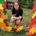 jesień w świetlicy (8)