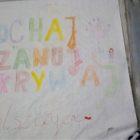 Plakat – Międzynarodowy Dzień Języka Polskiego