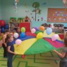 dzien przedszkolaka (3)