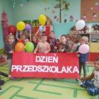 dzien przedszkolaka (4)