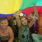 dzien przedszkolaka (6)